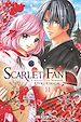 Télécharger le livre : Scarlet Fan T11
