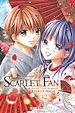 Télécharger le livre : Scarlet Fan T12