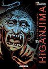 Télécharger le livre :  Higanjima, l'ile des vampires T30