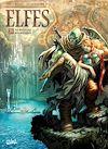 Télécharger le livre :  Elfes T28