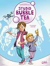 Télécharger le livre :  Studio Bubble Tea T01