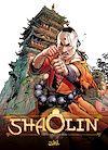 Télécharger le livre :  Shaolin T01