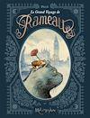 Télécharger le livre :  Le Grand Voyage de Rameau