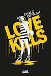 Télécharger le livre :  Love Kills