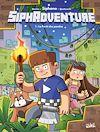 Télécharger le livre :  Siphadventure T01