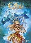 Télécharger le livre :  Ekhö monde miroir T10