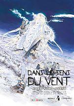 Download this eBook Dans le sens du vent T04