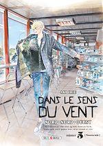 Download this eBook Dans le sens du vent T05