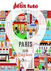 Télécharger le livre :  PARIS 2019 Petit Futé