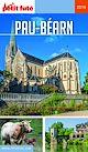 Télécharger le livre : PAU - BEARN 2019 Petit Futé