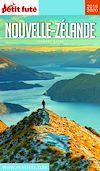 Télécharger le livre :  NOUVELLE ZÉLANDE 2019/2020 Petit Futé