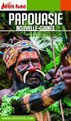 Télécharger le livre :  PAPOUASIE - NOUVELLE GUINÉE 2019 Petit Futé