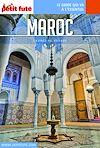 Télécharger le livre :  MAROC 2019 Carnet Petit Futé