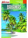 Télécharger le livre :  BAHAMAS 2019 Carnet Petit Futé