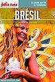 Télécharger le livre : BRÉSIL 2019 Carnet Petit Futé