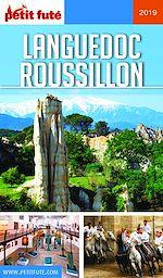 Téléchargez le livre :  LANGUEDOC ROUSSILLON 2019 Petit Futé