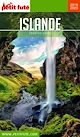 Télécharger le livre : ISLANDE 2019/2020 Petit Futé