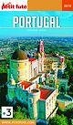 Télécharger le livre : PORTUGAL 2019 Petit Futé