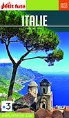 Télécharger le livre :  ITALIE 2019/2020 Petit Futé