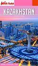 Télécharger le livre : KAZAKHSTAN 2019/2020 Petit Futé