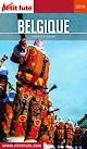 Télécharger le livre : BELGIQUE 2019 Petit Futé