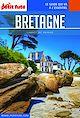 Télécharger le livre : BRETAGNE 2019 Carnet Petit Futé