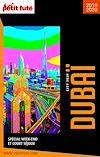 Télécharger le livre :  DUBAÏ CITY TRIP 2019 City trip Petit Futé