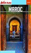 Télécharger le livre : MAROC 2019 Petit Futé