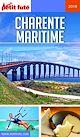 Télécharger le livre : CHARENTE MARITIME 2019 Petit Futé