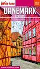 Télécharger le livre : DANEMARK - FÉROÉ 2019/2020 Petit Futé