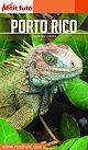 Télécharger le livre : PORTO RICO 2019 Petit Futé