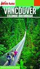 Télécharger le livre : VANCOUVER 2019/2020 Petit Futé