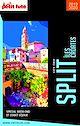 Télécharger le livre : SPLIT / ILES CROATES CITY TRIP 2019 City trip Petit Futé