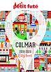 Télécharger le livre : COLMAR 2019 Petit Futé