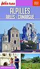Télécharger le livre : ALPILLES - CAMARGUE - ARLES 2019/2020 Petit Futé