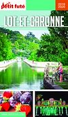 Télécharger le livre :  LOT-ET-GARONNE 2019 Petit Futé
