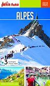 Télécharger le livre :  ALPES 2019/2020 Petit Futé