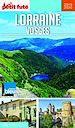 Télécharger le livre : LORRAINE - VOSGES 2019/2020 Petit Futé