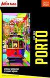 Télécharger le livre :  PORTO CITY TRIP 2019/2020 City trip Petit Futé