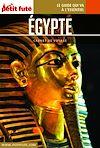 Télécharger le livre :  Egypte 2019 Carnet Petit Futé