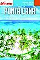 Télécharger le livre : PUNTA CANA / SAINT DOMINGUE 2019 Carnet Petit Futé