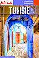 Télécharger le livre : TUNISIE 2019 Carnet Petit Futé