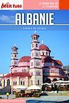 Télécharger le livre :  ALBANIE 2019 Carnet Petit Futé