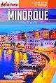 Télécharger le livre : MINORQUE 2019 Carnet Petit Futé