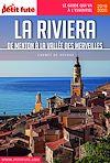 Télécharger le livre :  MENTON RIVIERA 2019/2020 Carnet Petit Futé