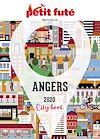 Télécharger le livre :  ANGERS 2020 Petit Futé