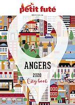 Téléchargez le livre :  ANGERS 2020 Petit Futé
