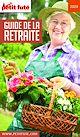 Télécharger le livre : GUIDE DE LA RETRAITE 2020 Petit Futé