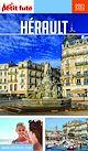 Télécharger le livre : HÉRAULT 2020 Petit Futé