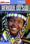 Télécharger le livre :  AFRIQUE DU SUD 2020 Carnet Petit Futé